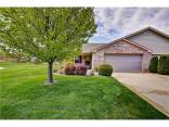 437 Camellia Ct, Bargersville, IN 46106