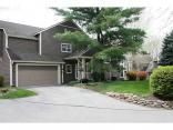 4635 Stansbury Ct, Indianapolis, IN 46254