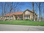 8326 Catamaran Dr, INDIANAPOLIS, IN 46236