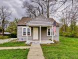 1250 S Whittier Pl, Indianapolis, IN 46203
