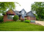 12132 Kingfisher Cir, INDIANAPOLIS, IN 46236