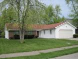 4622 Citation Blvd, Indianapolis, IN 46237