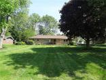 9330 E Raymond St, Indianapolis, IN 46239