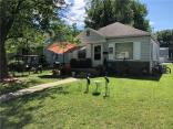 2042 North Colorado Avenue, Indianapolis, IN 46218