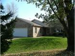 5961 Evelyn Ave, Franklin, IN 46131