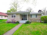 5935 Carrollton Ave, Indianapolis, IN 46220