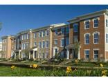 9422 Oakley Dr, Indianapolis, IN 46260