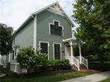 12584 Branford St, Carmel, IN 46032