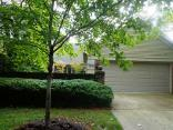 8463 Olde Mill Circle West Dr, Indianapolis, IN 46260