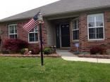 6151 Rolling Meadow Ln, Indianapolis, IN 46237