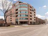 225 N New Jersey St, Indianapolis, IN 46204