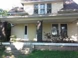 3021 N Arsenal Ave, Indianapolis, IN 46218