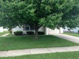 10586 Lookout Ln, Indianapolis, IN 46234