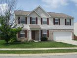 10485 Guardhill Ln, Fishers, IN 46038