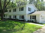8156 Englewood Rd, INDIANAPOLIS, IN 46240