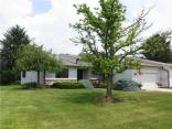400 Sandbrook Dr, Noblesville, IN 46062
