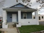 1127 Union St, Indianapolis, IN 46225