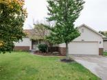 11951 Fairway Circle North Dr, Indianapolis, IN 46236
