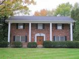 14 Sue Springs Ct, Carmel, IN 46033