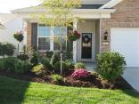 15887 Lambrusco Way, Fishers, IN 46037