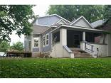 1218 Spruce St, Indianapolis, IN 46203