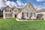 14084 Old Mill Circle, Carmel, IN 46032