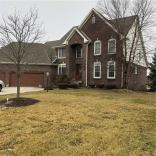 2424 Hopwood Drive, Carmel, IN 46032