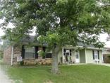205 Forum Dr, WHITELAND, IN 46184