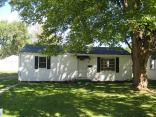 538 S Coventry Dr, Anderson, IN 46012
