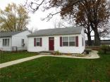 5701 E Shimer Ave, Indianapolis, IN 46219
