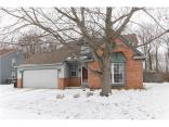 1202 Pine Mountain Way, Indianapolis, IN 46229
