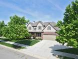 12180 Biddle Dr, Fishers, IN 46037