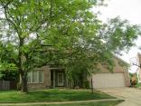 3646 W 58th St, Indianapolis, IN 46228