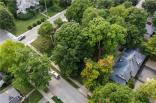 6116 S Guilford Avenue, Indianapolis, IN 46220
