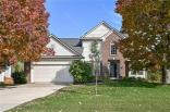 11763 S Wedgeport Lane, Fishers, IN 46037