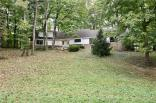9250 Gleannloch Drive, Indianapolis, IN 46256