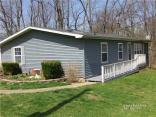 44 Lazy River Rd, CLOVERDALE, IN 46120