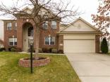 12072 Castlestone Dr, Fishers, IN 46037