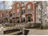 1012 Reserve Way, Indianapolis, IN 46220