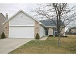8033 Painted Pony Dr, Indianapolis, IN 46217