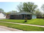 599 Northgate Dr, Greenwood, IN 46143