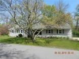 630 College Ln, Indianapolis, IN 46240