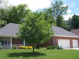 5798 Hickory Hollow Dr, Plainfield, IN 46168