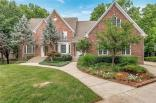 5550 Bay Landing Court, Indianapolis, IN 46254