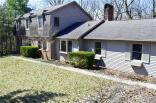 8234 Wilson Road, Indianapolis, IN 46278