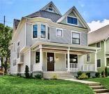 1909 North New Jersey Street, Indianapolis, IN 46202