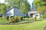 590 Shoreline Drive, Columbus, IN 47201