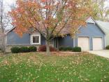 1808 Sandoval Ct, Indianapolis, IN 46214