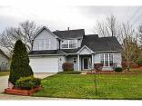 11015 Indian Lake Blvd, Indianapolis, IN 46236