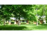 9022 W 52nd St, Indianapolis, IN 46234
